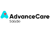 Logotipo Acordo AdvanceCare