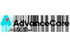Logotipo Acordo AdvanceCare