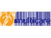 Logotipo Acordo Multicare