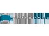 Logotipo Acordo SaúdePrime