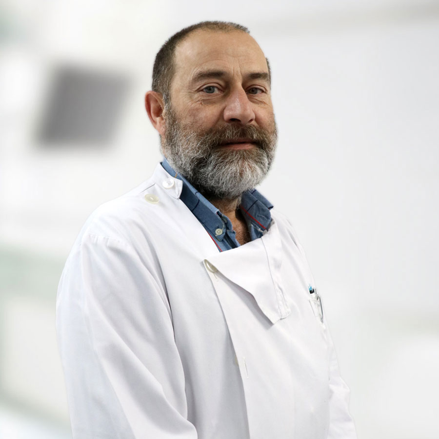 Dr. A. Oliveira Raposo
