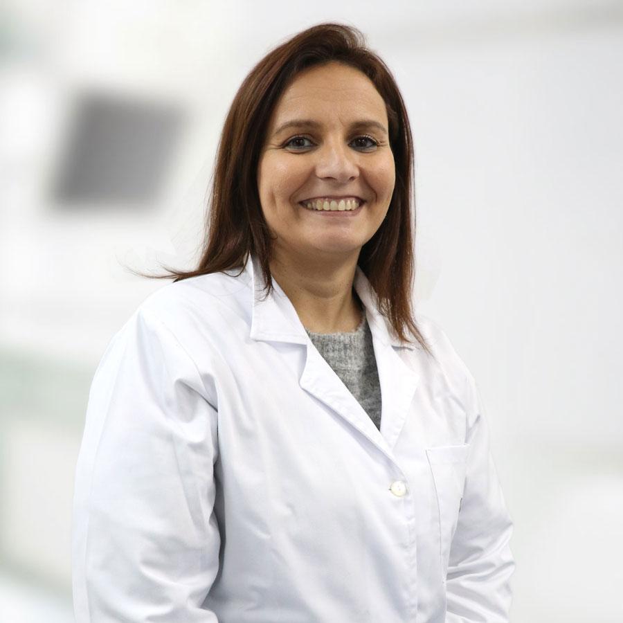 Dra. Inês Martins