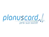 Logotipo Acordo Planuscard